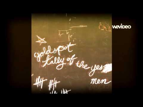 Goldspot - Rewind (How I Met Your Mother) Season 5
