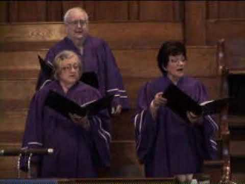 2018 Advent Hymn of Hope