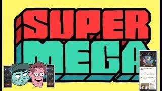 SuperMega - Phone Calls