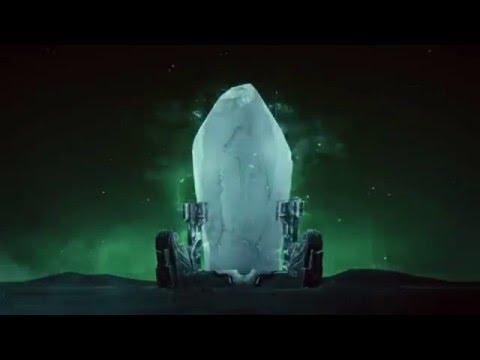 League of Legends Warsongs - Piercing Light (Mako Remix)【1 HOUR】