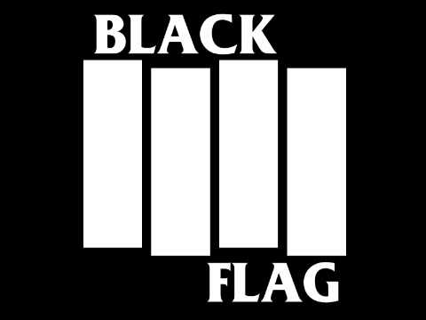 Black Flag - Gimmie Gimmie Gimmie mp3
