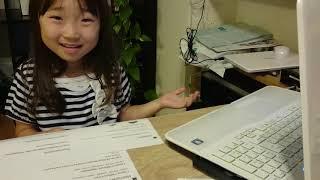 Global Step Academy Online, Intermediate Lessons