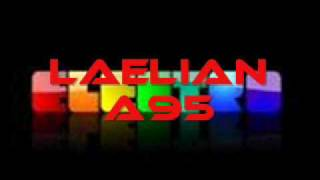 music electro dance