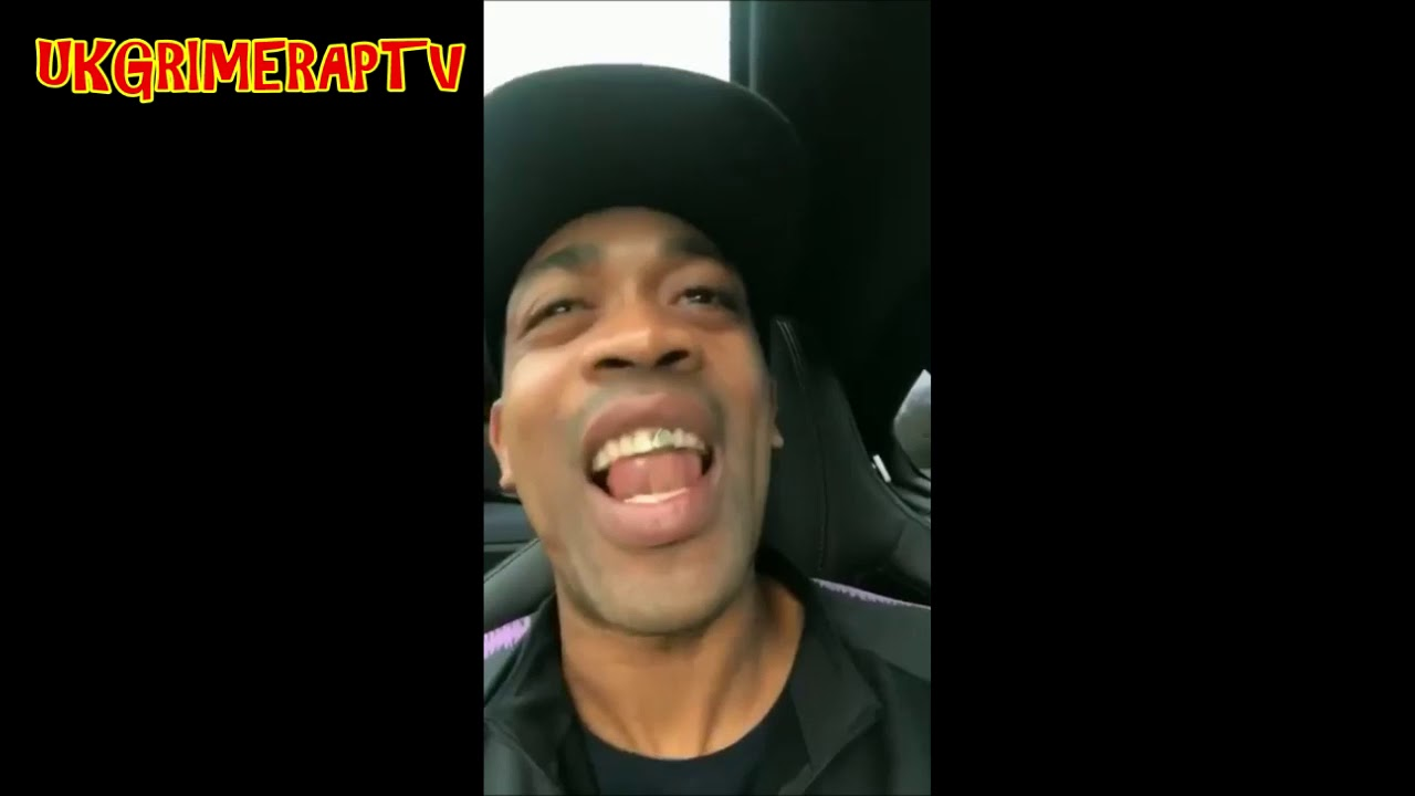 A Brief History into Skepta and Wiley's Relationship - Heartafact