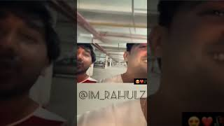 Jass Manak Funny video With Musahib | watch till end 😂|Geet mp3