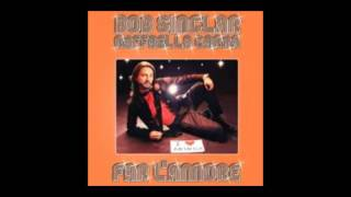 Bob Sinclar  & Raffaella Carra-  Far L