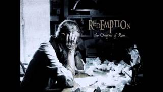 Watch Redemption Used To Be video