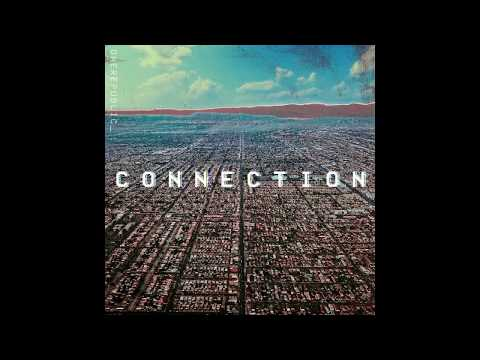 OneRepublic – Connection (Audio) mp3 letöltés