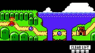 Super Mario Bros Ep. 3: AM I GOOD?!?!?