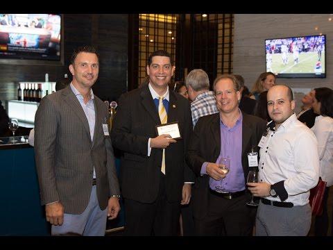 Financial Advisor - Arturo Miranda Castillo - Panama Real Estate & Investment Consultants, Corp.