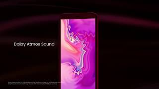 Galaxy J6+ Official TVC: More Than You Expected
