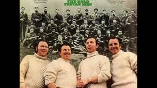 Watch Clancy Brothers Seeds Of Love video