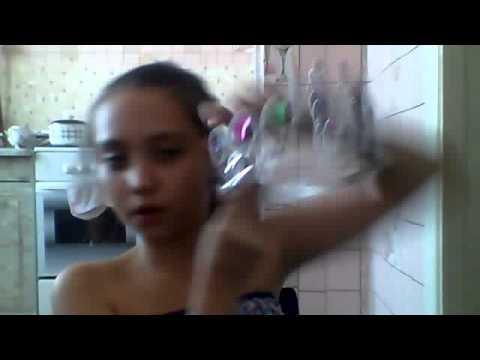 Видео с веб-камеры. Дата: 8 февраля 2013г., 17:09.