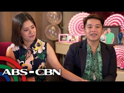 Pogay loves that's my Tomboy | Rated K