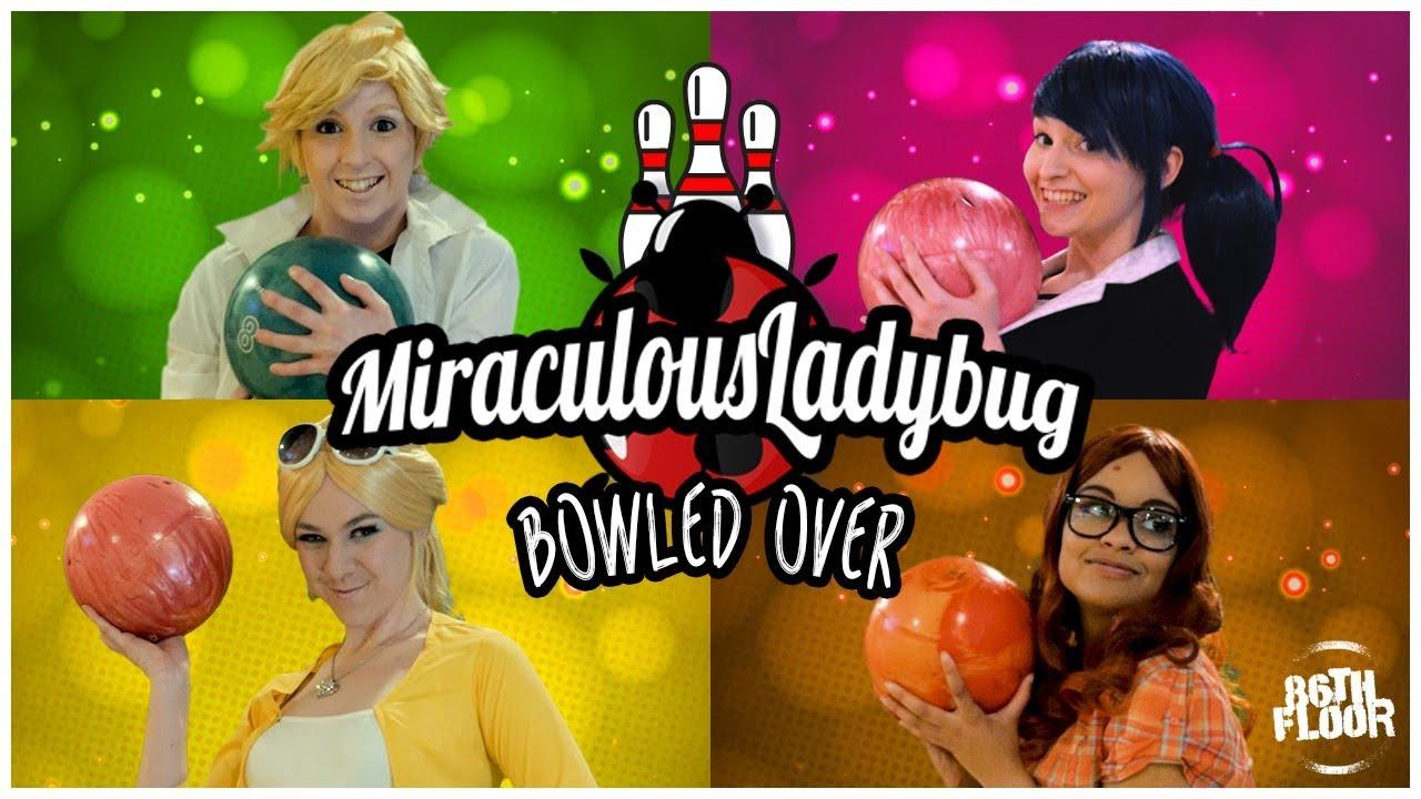Miraculous Tales Of Ladybug Cat Noir Chloe