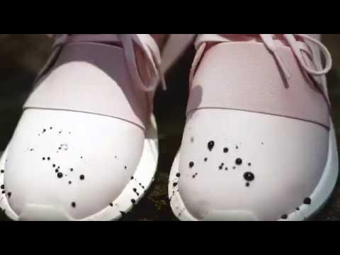 adidas tubular defiant color contrast
