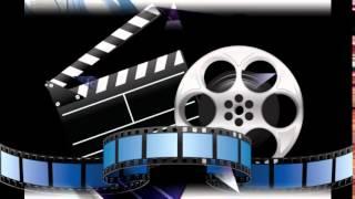 создание видео файлов(http://goo.gl/QbcoA9