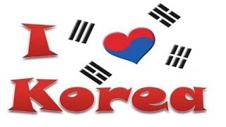 5 More Reasons I Love Korea!