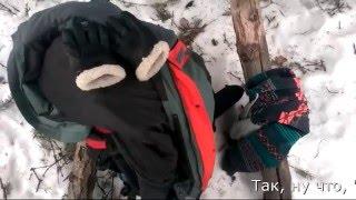 Просвещенец, Кок-Жайляу, Бутаковка 17.12.14 thumbnail