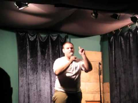 Ari Louis - Dirty  Comedy