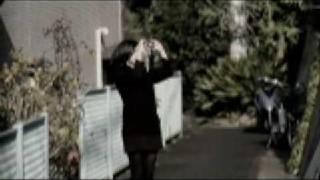 榎本くるみ - 未来記念日