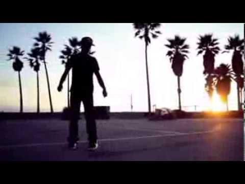 Lionel Richie feat Akon Remix