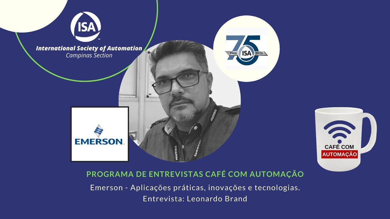 Café Com Automação - Leonardo Brand final - Emerson