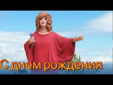 Людмила Люся  Люда Людка Людочка Людок Людочек