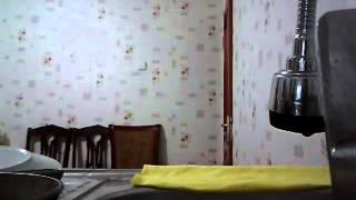 узбекский язык(мальчик играет роль бабушки снах., 2016-03-20T14:59:03.000Z)