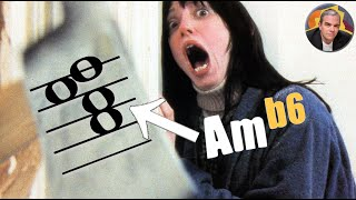 Top 10 Most Shocking Chords in Music!