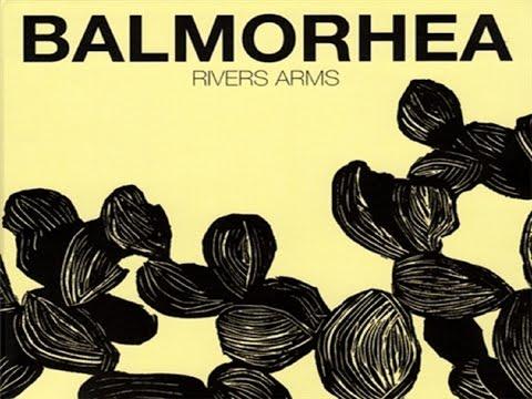 Balmorhea - Rivers Arms [Full Album]