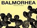 Balmorhea The Winter