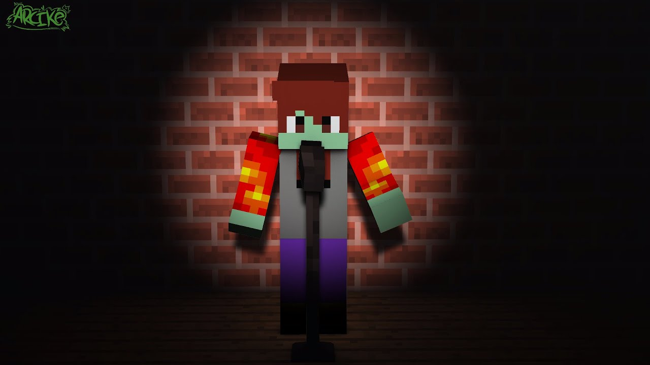 Best way to animate your minecraft character on android no apps best way to animate your minecraft character on android no apps part 1 ccuart Images