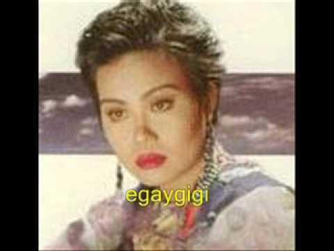 Ako ang Nagwagi, Ako ang Nasawi - Dulce
