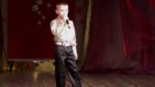 [СиМиДоМик-12] Андрей Марутян — Королевство кошек