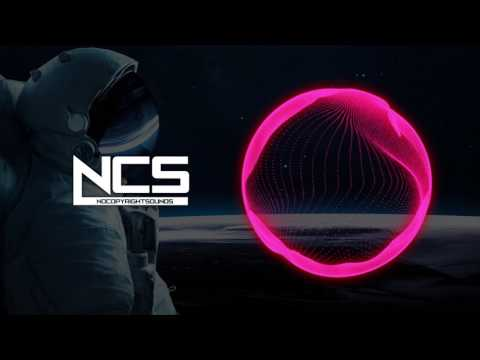 Rob Gasser  Supersonic NCS Release