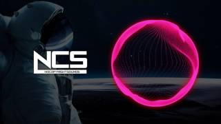 Rob Gasser - Supersonic [NCS Release]
