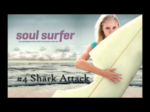 Soul Surfer OST #4 Shark Attack.wmv