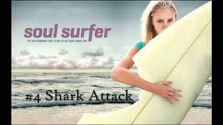 Soul Surfer OST #4 Shark Attack.wmv