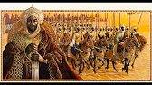 Askia Muhammad Songhai Empire