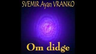 Om didge - Sound Healing & Meditation Music