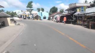 P1150808 North Expressway Bogo-Cebu city