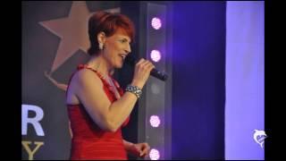 Sandy Rose - Mein Leben ist die Musik -