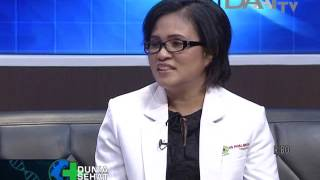 Hot News! Rano Karno Soal Operasi Batu Empedu dan Puasa - Cumicam 14 Mei 2019.