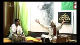 Kohkaaf | Satinder Sartaaj Live | Osho World | Delhi | September 2007