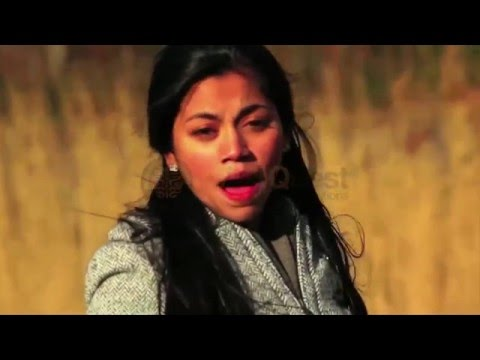 MV Bawaku Pergi Official London Version