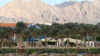 Шарм Эль Шейх. Rixos Seagate Sharm Все Включено 5*. Sharm El Sheikh. Обзор