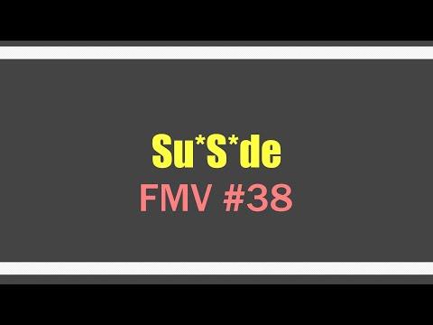 Su*S*de.rar | FMV #38