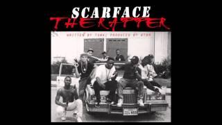 TUNK | Scarface The Rapper | Prod. BTBM