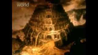 Вавилон Новоухудоносор часть 1